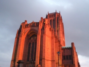 Liverpool Cathedral 3