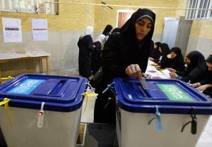 iran_elections.jpg